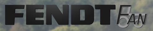 www.FENDTfan.com